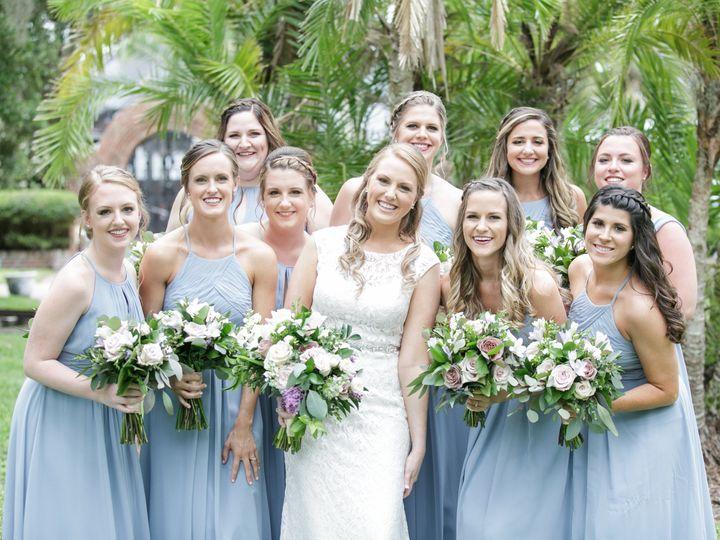 Tmx Img 4283 1 51 1051123 V1 Orlando, FL wedding beauty