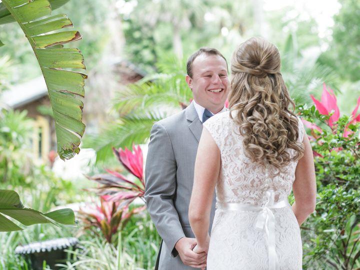 Tmx Img 4297 51 1051123 Orlando, FL wedding beauty