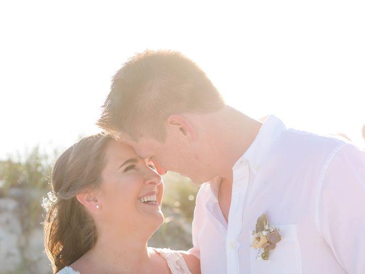 Tmx Img 6101 51 1051123 160678327025916 Orlando, FL wedding beauty