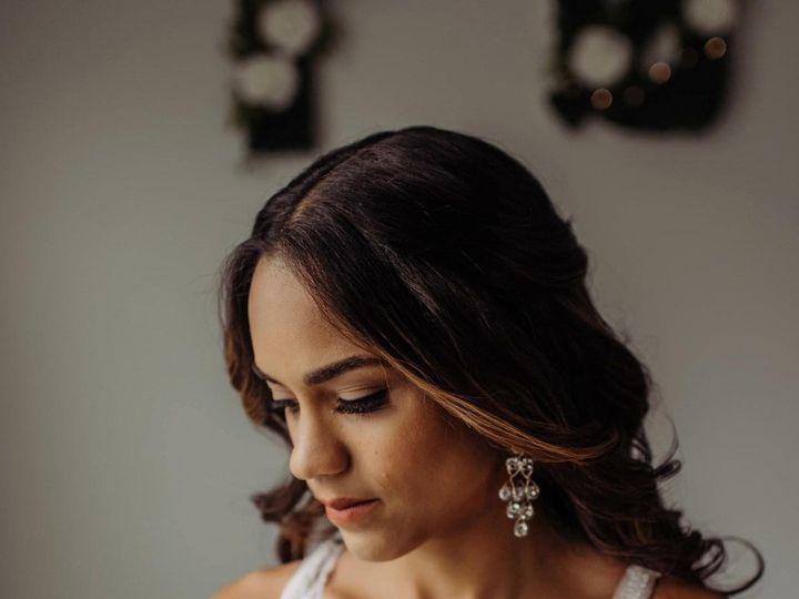Tmx Img 6141 51 1051123 160678378620195 Orlando, FL wedding beauty
