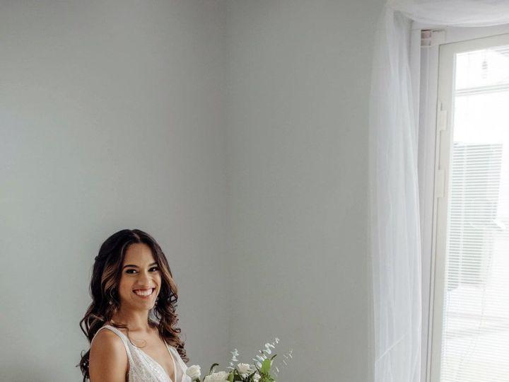 Tmx Img 6142 51 1051123 160678378679792 Orlando, FL wedding beauty