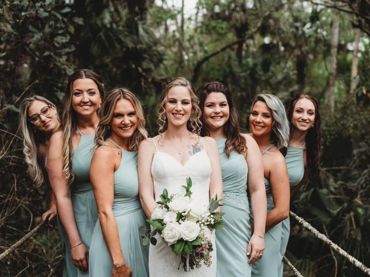 Tmx Img 6537 51 1051123 160678325366445 Orlando, FL wedding beauty