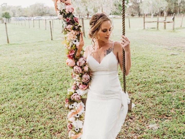 Tmx Img 6541 51 1051123 160678325362700 Orlando, FL wedding beauty
