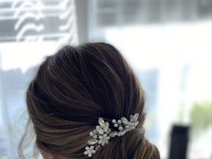 Tmx Img 6560 51 1051123 160695799267167 Orlando, FL wedding beauty