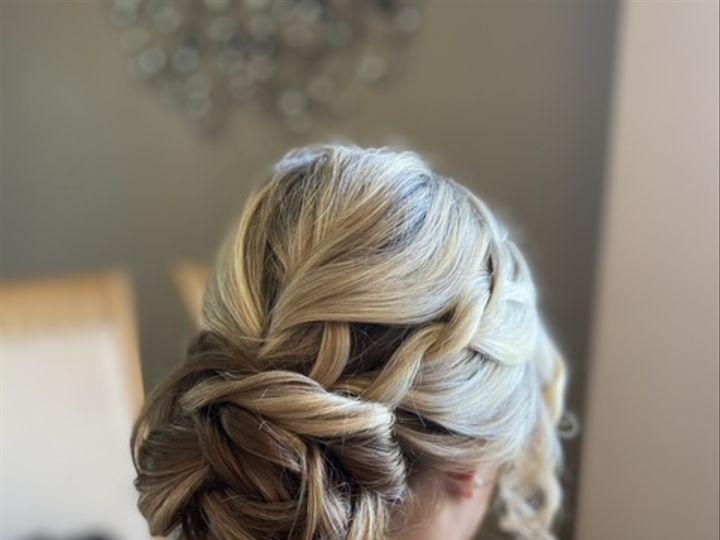 Tmx Img 6670 51 1051123 160695829357321 Orlando, FL wedding beauty