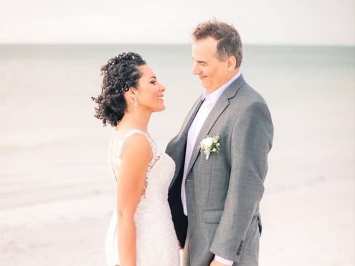 Tmx Img 7281 51 1051123 160695829311799 Orlando, FL wedding beauty