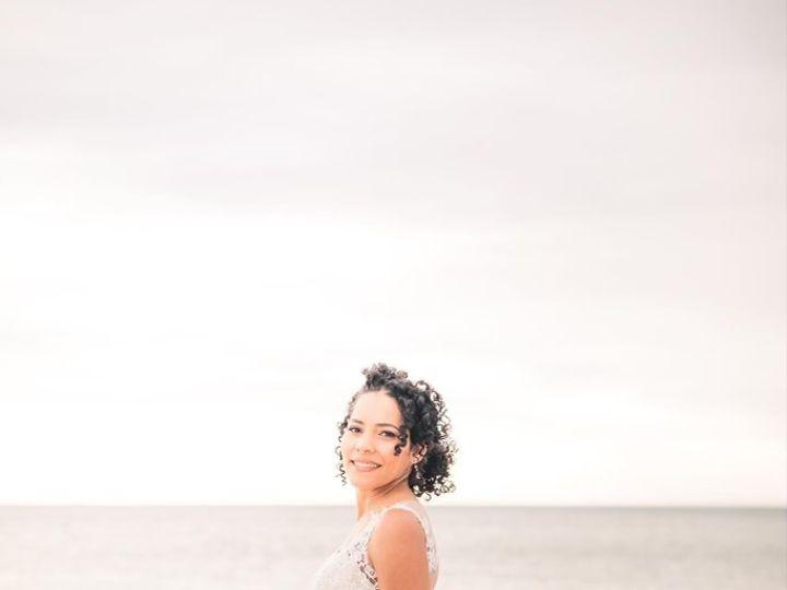 Tmx Img 7283 51 1051123 160695829358596 Orlando, FL wedding beauty
