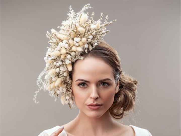 Tmx Img 7293 51 1051123 160695829422489 Orlando, FL wedding beauty