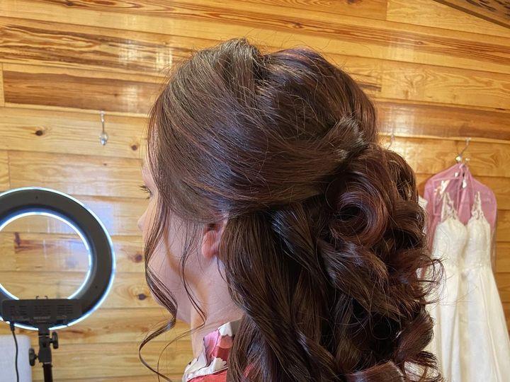 Tmx Img 8482 51 1051123 160678323546516 Orlando, FL wedding beauty