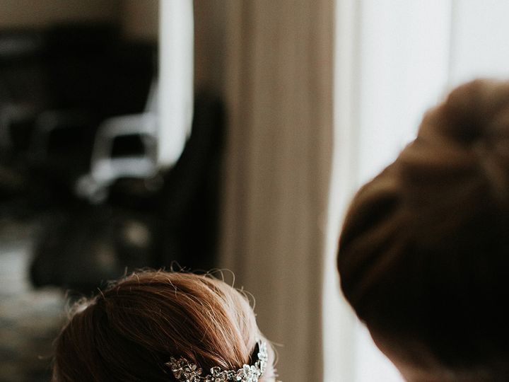 Tmx Img 9908 Websize 51 1051123 161910433329496 Orlando, FL wedding beauty