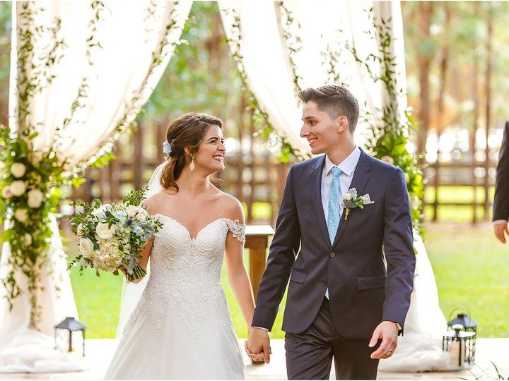 Tmx Sfp 455 51 1051123 V1 Orlando, FL wedding beauty