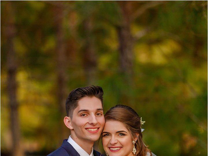 Tmx Sfp 570 51 1051123 V1 Orlando, FL wedding beauty