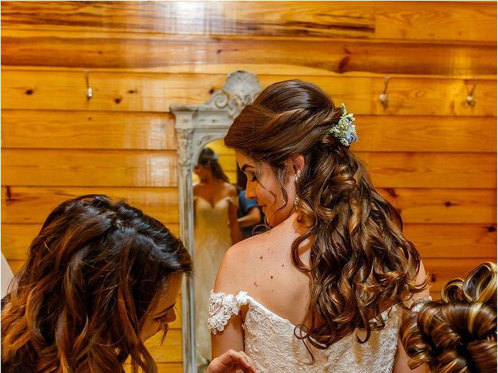 Tmx Sfp 71 51 1051123 Orlando, FL wedding beauty