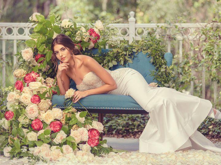 Tmx The Knot Listing 51 1051123 157892149824403 Orlando, FL wedding beauty