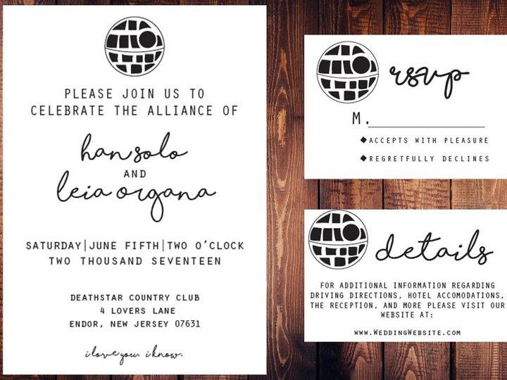 Tmx Img 0402 51 1061123 1556064171 Helmetta, NJ wedding invitation