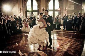 SILVER IMAGE® Weddings