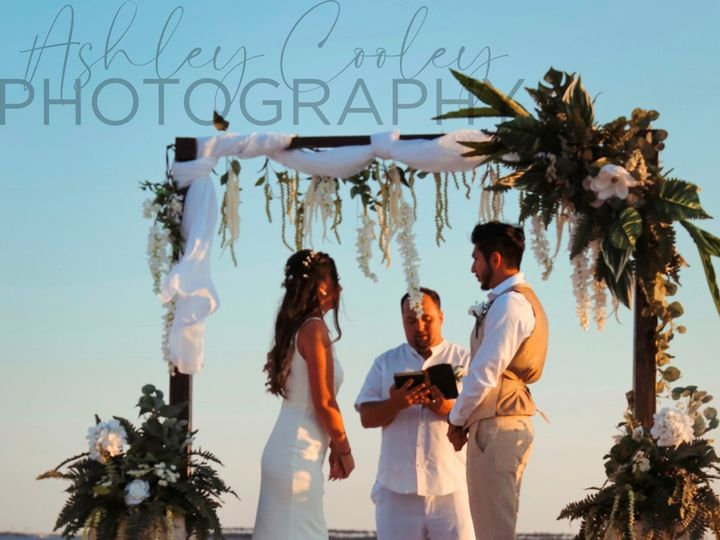 Tmx Image5 2 51 1971123 159460844723947 Long Beach, MS wedding officiant