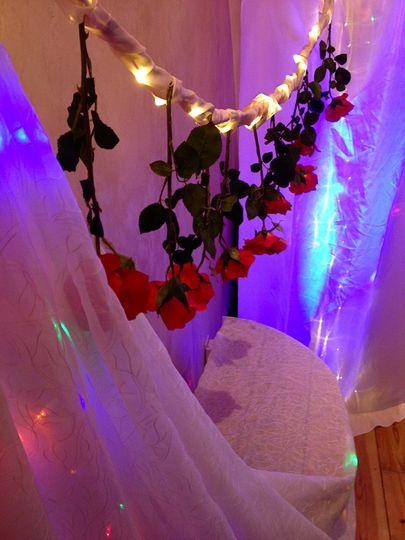Asheville Wedding Entertainment