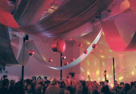 Tmx 1360171065582 Dancedecor Arden wedding dj