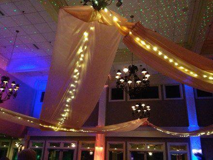 Tmx 1360171069042 Receptiondecor Arden wedding dj
