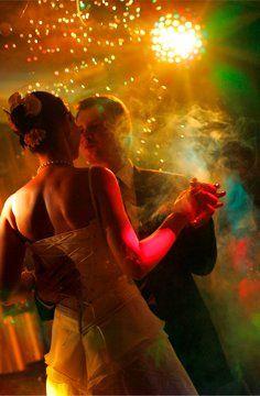 Tmx 1360171217296 1stdance Arden wedding dj