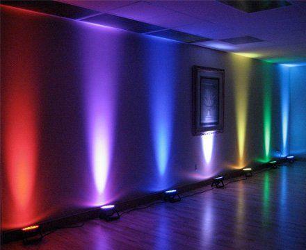 Tmx 1360171219249 Uplighting Arden wedding dj