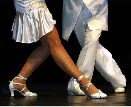 Tmx 1360171363340 Ballroomdancers Arden wedding dj