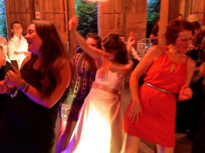 Tmx 1431005785260 Bridesmaid Dance Arden wedding dj
