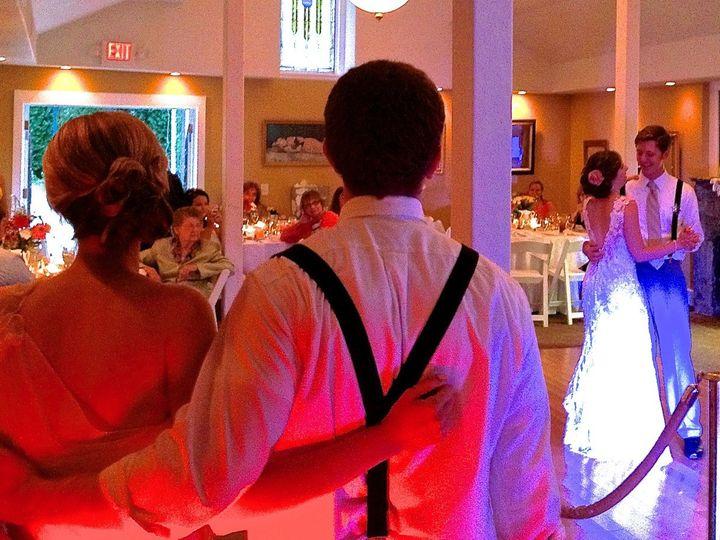 Tmx 1431005814197 First Dance Arden wedding dj