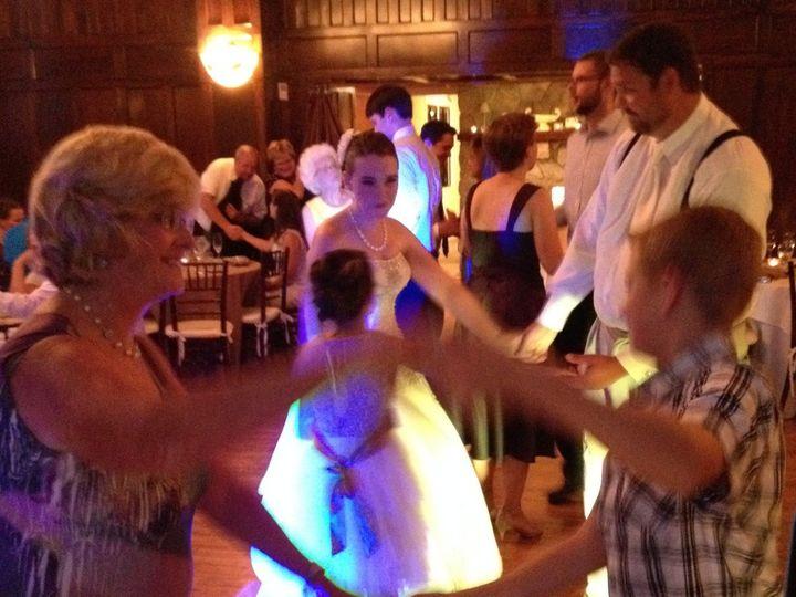 Tmx 1431005919862 Wed Dancers Arden wedding dj
