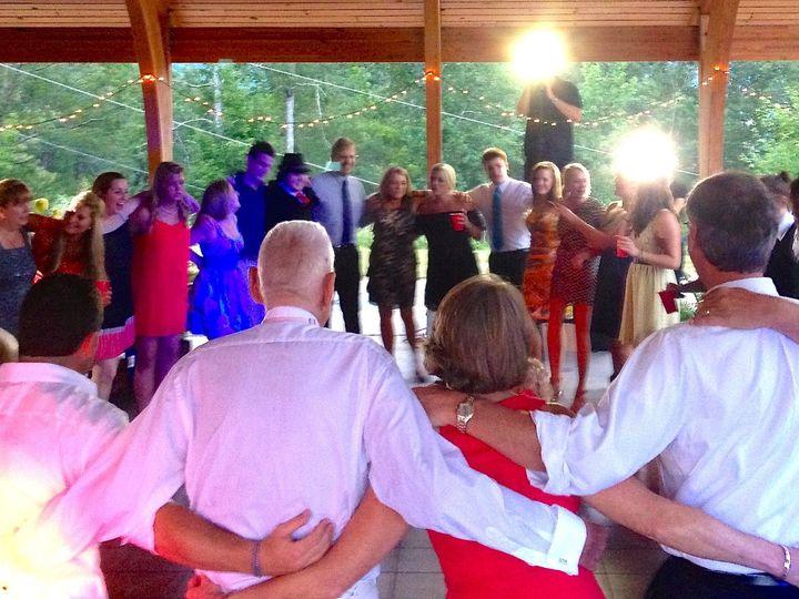 Tmx 1431005951955 Family Dance Arden wedding dj