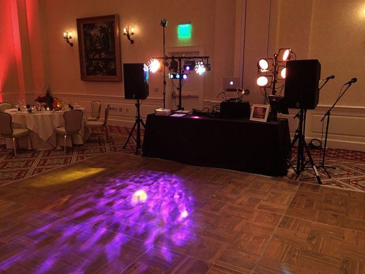 Tmx 1454364307826 Dj   Karaoke W Lights Arden wedding dj