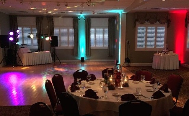 Tmx 1454364361904 Dance And Uplighting Arden wedding dj
