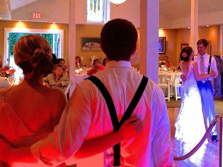Tmx 1487530782456 First Dance Arden wedding dj