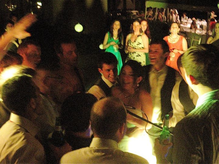 Tmx 1487530810458 Wedding Karaoke Arden wedding dj