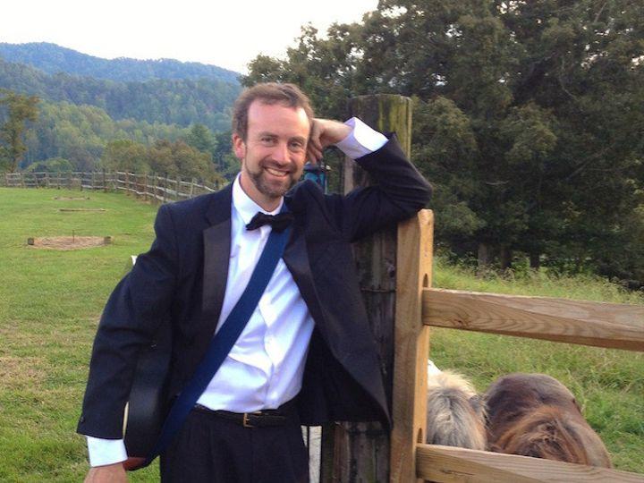 Tmx 1487530942374 E Tux Ponies Arden wedding dj