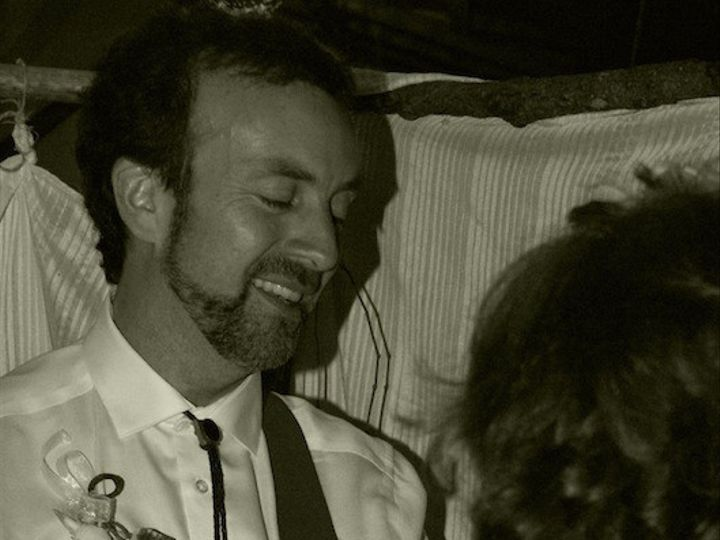 Tmx 1487530972613 Singing For Bride Arden wedding dj