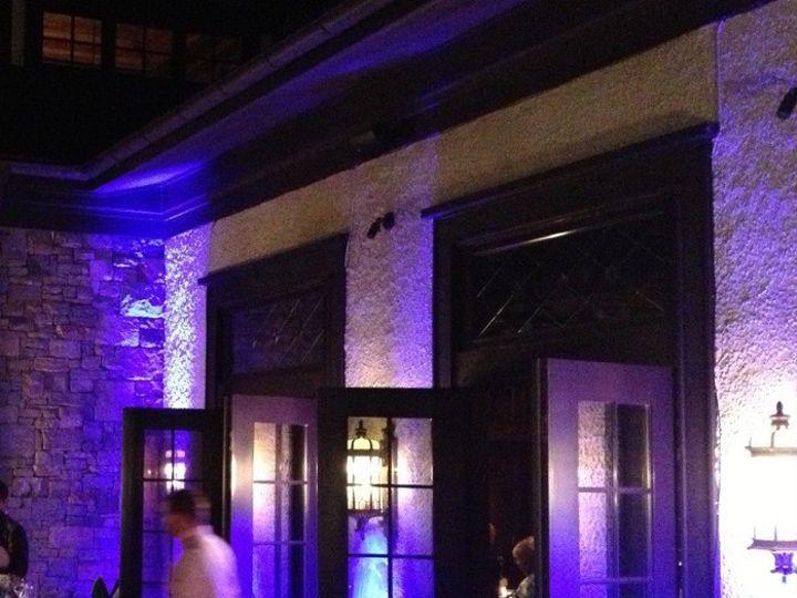 Tmx 1487531108816 Building Uplight Arden wedding dj