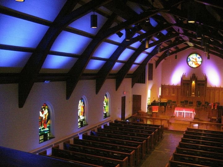 Tmx 1487531115077 Church Uplight Arden wedding dj