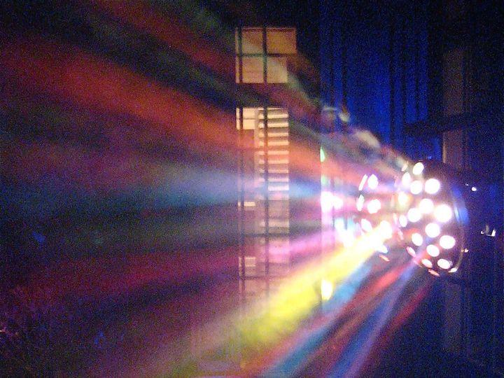 Tmx 1487531129502 Dance Light Beams Arden wedding dj