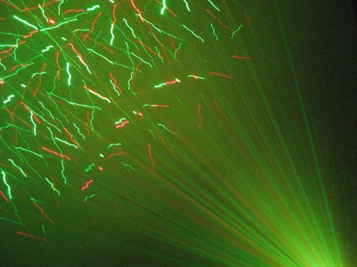 Tmx 1487531137504 Laser Arden wedding dj