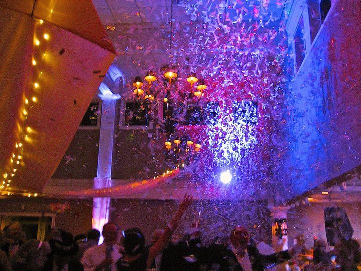 Tmx 1487531165192 New Years Lighting Arden wedding dj