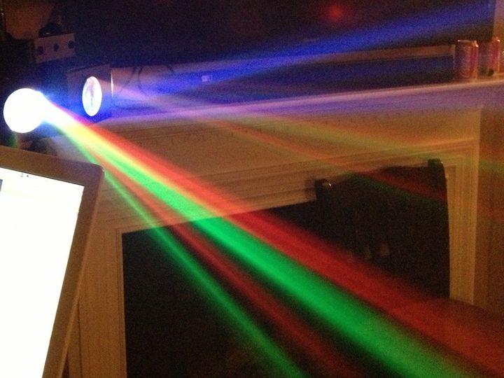 Tmx 1487531179167 Tri Light Arden wedding dj