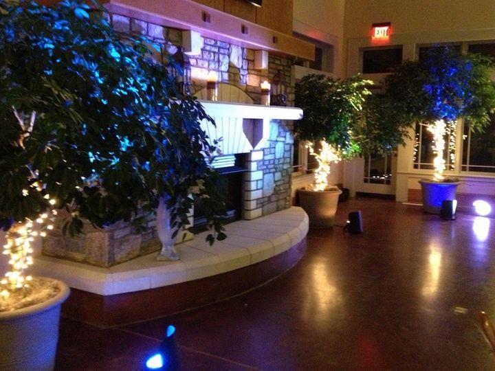 Tmx 1487531191842 Uplighting Trees Arden wedding dj