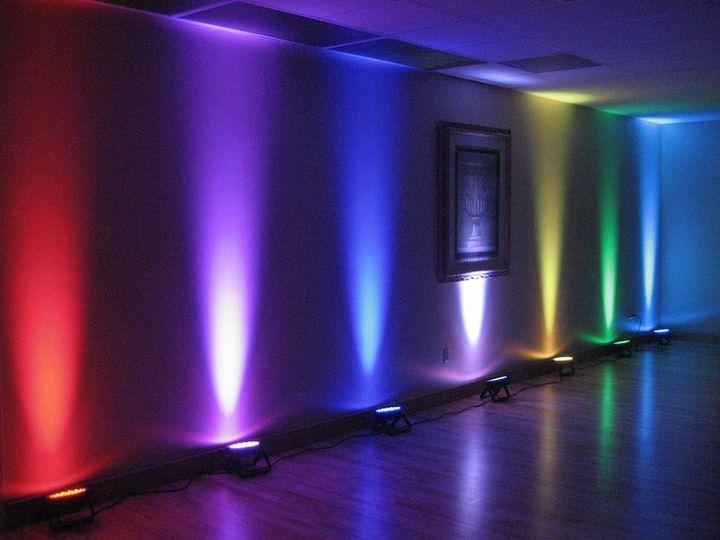 Tmx 1487531198596 Uplighting Arden wedding dj