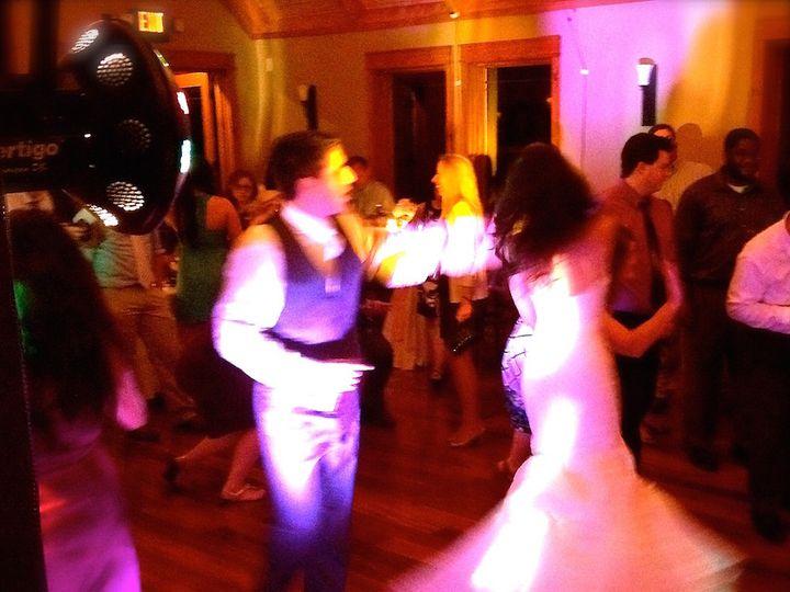 Tmx 1487531204708 Wedding Lighting Arden wedding dj