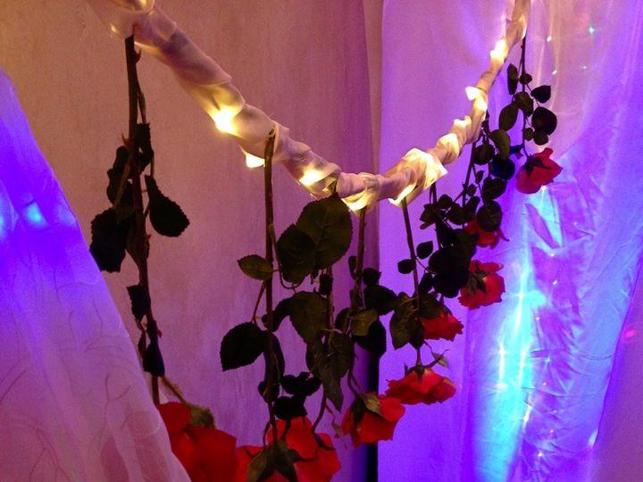 Tmx 1487532179855 8 Decor Rose Arden wedding dj