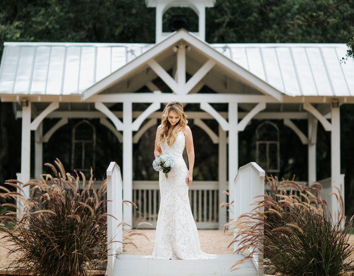 Beatitude Bridal Dress Amp Attire Boerne Tx Weddingwire