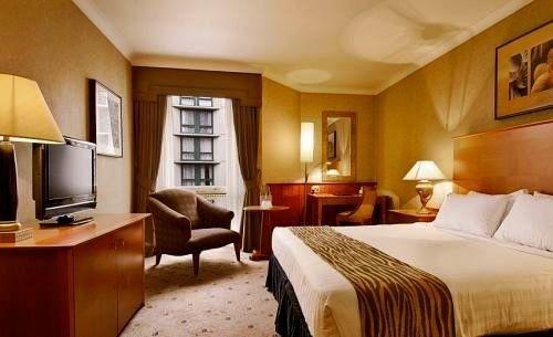 Millennium Gloucester Hotel Venue London Gb Weddingwire