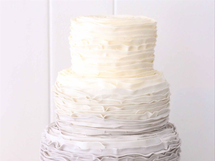 Tmx C185 51 712123 Andover, NJ wedding cake